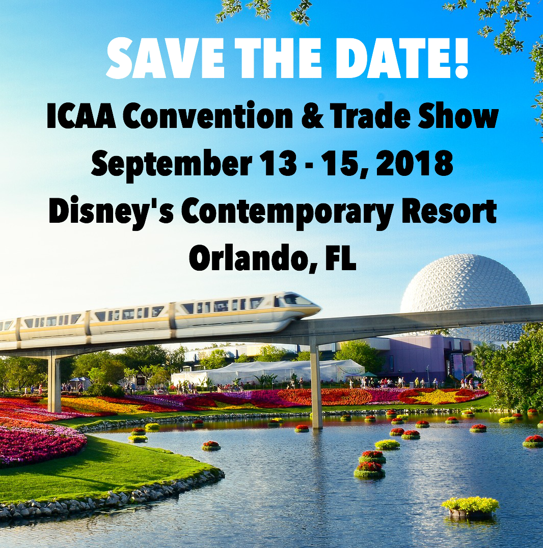 2018 Convention Save the Date Vertical