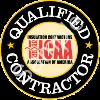qualifiedcontractorsample