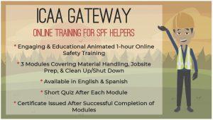 Gateway Promo 1